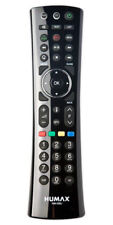 Original Remote Control for Humax HDR-1800T