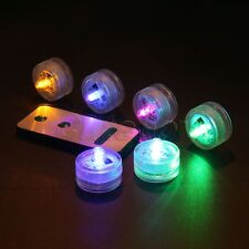 Wholesale LED Lights Waterproof Festival Christmas Wedding Party Decor w/ Remote