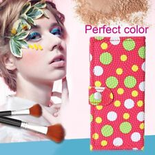 Professional Makeup Eye Shadow Set Long Lasting Eye Shadows Blush Lip Eyebrow ZP
