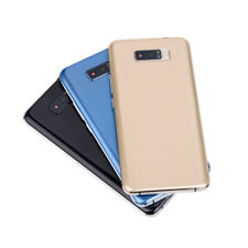 5.5 Inch Android 5.1 Quad Core 8G 3G GSM WiFi Bluetooth Dual SIM Cell Smartphone