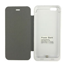 4500mAh Portable Power Pack External Backup Battery Charger Iphone6 Plus Case U