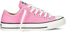 CONVERSE CHUCK TAYLOR ALL STAR OX  M9007 -   CLASSIC PINK  TRAINERS