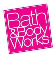 Bath & Body Works Products / You Choose Your Scent & Product