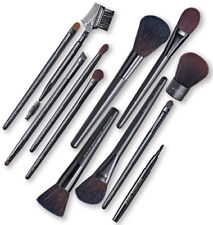 Avon Make Up Applicators.....You choose