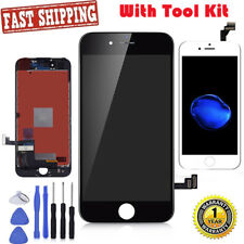 For iPhone 6 6S Plus Touch Screen Replacement LCD Display Digitizer Assembly