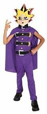 Rubies Yu-Gi-Oh Kids Costume Party Halloween New Party
