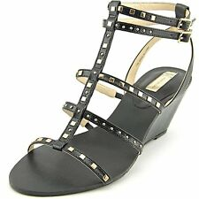 INC International Concepts Womens WINDYE Open Toe Formal Platform Sandals