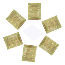 New 10pcs Detox Foot Pad Herbal Cleansing Patches With Adhesive Sheet lot DR