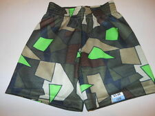 Baby clothes Baby boys shorts Baby Toddler shorts Camouflage shorts Boys clothes
