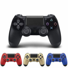 Wireless Bluetooth Game controller for Sony Playstation 4 PS4 Controller Dual