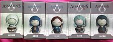 NEW!  Funko Dorbz Assassins Creed Unity 080 081 082 084 085