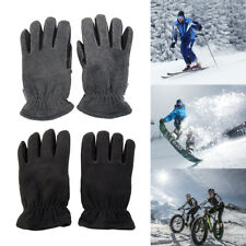 Universal Winter Gloves Heatlok Insulated Layer -20°F Cold Proof Thermal Glove
