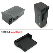 Battery Charging Machine Port Protector Dustproof Cover For DJI Mavic Air Drone