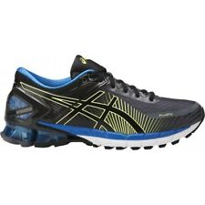 NEW MENS ASICS KINSEI 6 RUNNING / TRAINING SHOES - LAST ONE IN STOCK