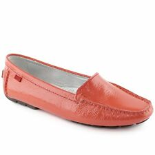 Marc Joseph New York Womens Manhasset Leather Closed Toe Loafers