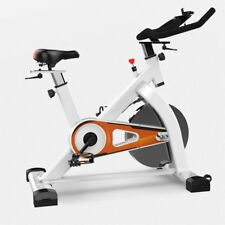 Health&Fitness Gym Exercise Stationary Bike Cardio Drive Indoor Cycling Bike FH