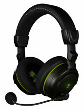 Turtle Beach - Ear Force X42 - Premium Wireless Gaming Headset With Dolby Sound
