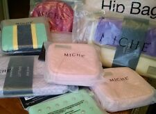 New Miche Accessories: Hip Bag Wallet Coin Purse Carabiners Clutch & MORE!