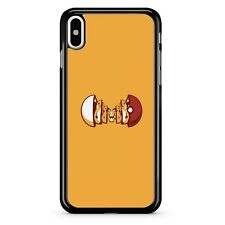 pokeball iPhone 8 Case For Samsung Google iPod LG Phone Cover