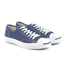 CONVERSE JACK PURCELL CP OX MENS WOMENS SHOES - SIZE M8 W9.5 *damaged box