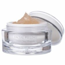 Vivo Per Lei Facial Peeling Gel Dead Sea Minerals Exfoliate As Low As $8.99/Each