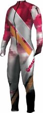 SYNC PERFORMANCE 2018 RACE SUIT VOODOO GS ADULT PINK FIRE