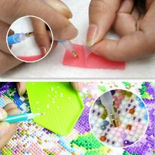 5D DIY Full Diamond Painting Embroidery Cross Stitch Craft Kit Home Decor Gift
