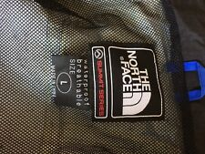 North Face (Summit Series / Gore-Tex) Mens Jacket / Coat size Large