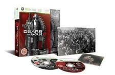 Gears of War 2 - Gears Of War 2 Limited Collectors Edition Xbox 360
