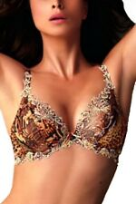 MME LISE CHARMEL model TANGANIKA bra push-up color nude exotic