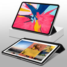 Magnetic Smart Case For iPad Pro 11 Stand Case Attachment Auto Sleep/Wake Cover