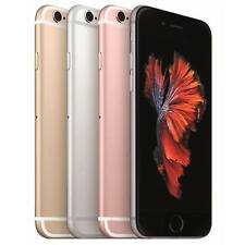 Apple iPhone 6S Plus 64GB A grade Unlocked GSM SmartPhone