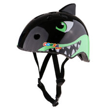 Breathable Scooter Bike Helmet for Kids Child Safety Head Gear Protection