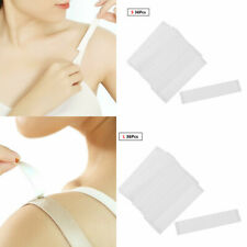 36 Double-Stick Sided Clothing Tape Strips Adhesive For Dress Lingerie Wedding