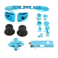 MagiDeal Replacement LB RB Bumpers Triggers Buttons for Xbox One Controller