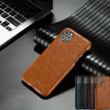 Hybrid Back Case For iPhone 11 Pro Max XS XR 8 7+ Luxury Pattern Hard Slim Cover