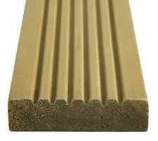 Timber Decking Board - FREE DELIVERY 50 MILES OF BOSTON