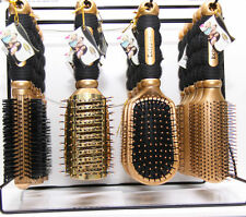 Select from 12 Hairbrushes Styles & Colors Hair brush