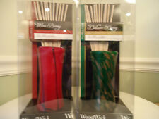 WoodWick Fusion Reed Diffusers ~ New In Box