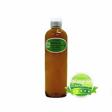 PURE RAW NEEM OIL ORGANIC, COLD PRESSED VIRGIN 2  4 8 16 36 oz- Gallon FREE S&H!