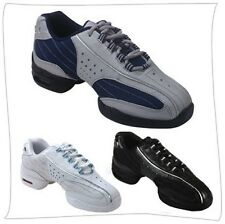 Sansha Spotlight Dance Sneaker P23 exercise shoe sneaker trainer jazz. spin spot