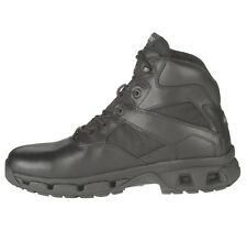 BATES TACTICAL BOOTS 6 INCH Light Weight C3 CROSS CHANNEL CIRCULATION 7 TO 13