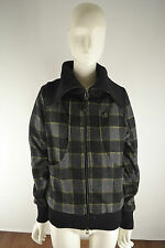 Supremebeing pull pull paddington Millie by140w9 size: s xl