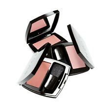 Avon Ideal Luminous Blush ~ Choose Your Shade ~ New & Boxed
