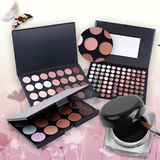 Trendy Women Makeup Kit Set 28/88 Eyeshadow/Concealer Palette/Eye Liner Tool
