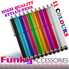 PREMIUM QUALITY HIGH SENSITIVE STYLUS TOUCH PEN FOR Oppo Find 5