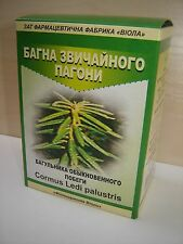 Herbs Leaves Fruits Flowers Rhizomes Buds Roots Bark 100% Natural Choice num 2