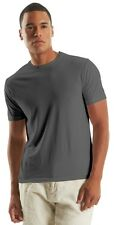 Men's Bamboo T Shirt - Made In Canada - ***FREE PRIORITY SHIPPING***