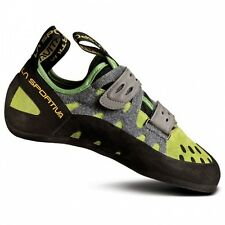 NEW Men's and Women's La Sportiva Tarantula Climbing Shoes - Pick Your Size!
