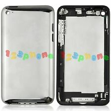 New Genuine Housing Chassis Back Door Cover IPOD TOUCH 4